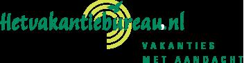 HetVakantiebureau_logo