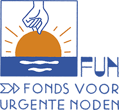 fonds urgente noden haarlem logo