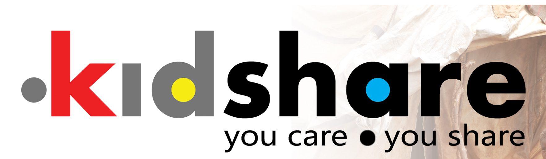 kidshare