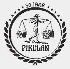 pikulan logo