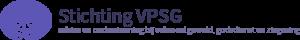 vpsg logo