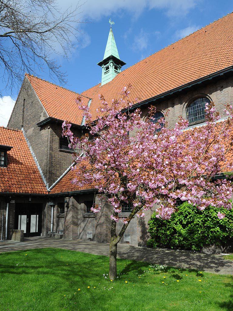 oosterkerk-foto-buiten