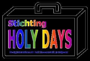 Logo-HolyDays-v3