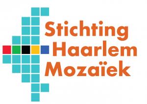 logo_haarlem_mozaiek