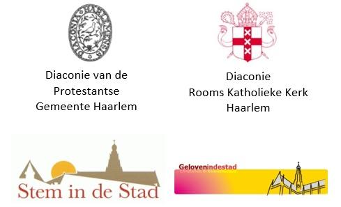 founders SchuldHulpMaatje Haarlem
