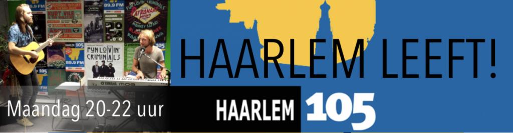 Haarlem20Leeft