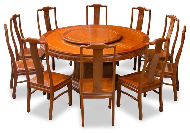 tafel van betrokkenen