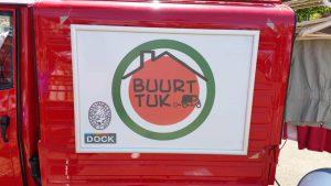 buurttuk nieuw logo
