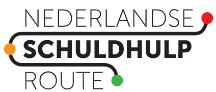 ned schuldhulp route