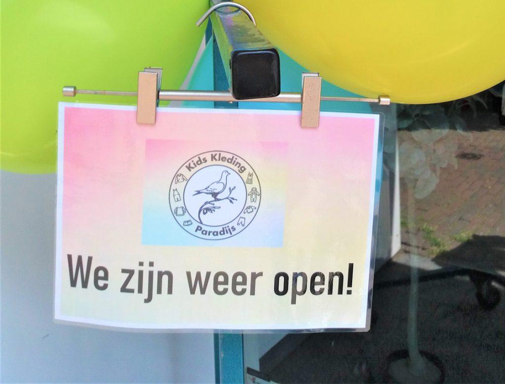 we-zijn-weer-open
