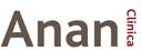 anan-clinica-logo